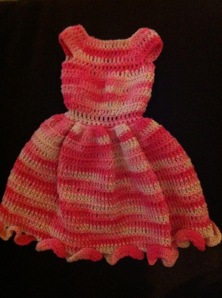 Mejores 737 imágenes de doll coat en Pinterest | Muñecas americanas ...