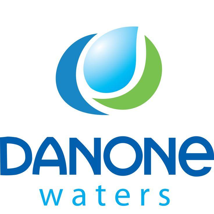 danone waters