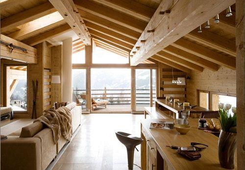 decoracion-de-interiores-al-estilo-rustico