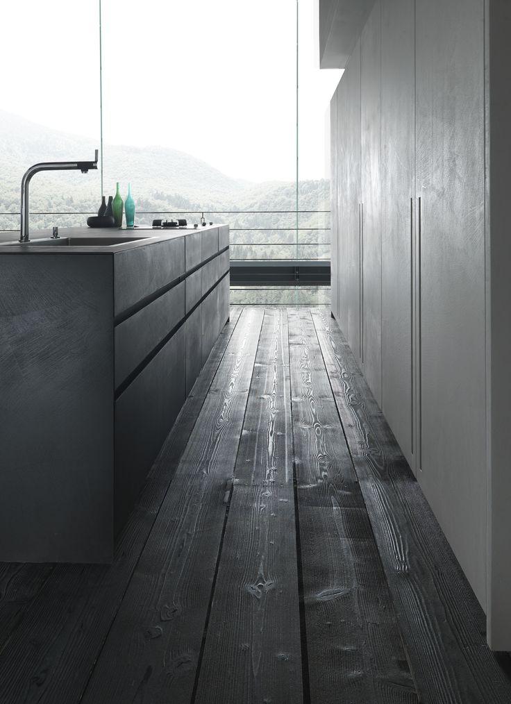 Modulnova kitchen..State-of-the-art kitchen design inspiration byCOCOON.com #COCOON Dutch designer brand for Contemporary Minimalist Modern Luxury Design Bathrooms & Kitchens to live in &.. COCOON!