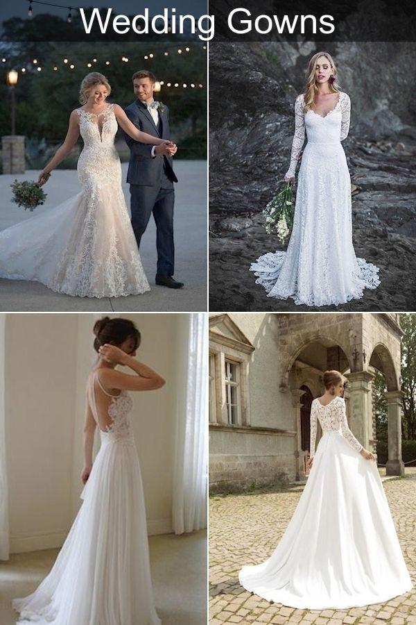 Vera Wang Wedding Dresses Clearance Wedding Dresses Wedding Branding In 2020 Clearance Wedding Dresses Wedding Dress Sequin Ball Gown Wedding Dress