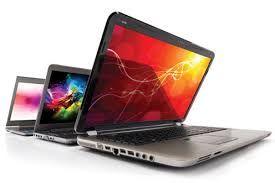 Belanja Laptop Online Terbaik