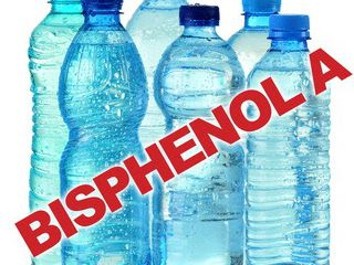 """By now, most of us have heard the term """"BPA-free."""" But what is BPA exactly? BPA stands for bisphenol A, which is an industrial chemical that has been used in the production of some plastics and resins since the 1960s. It is found in polycarbonate plastics and epoxy resins. Polycarbonate …"""