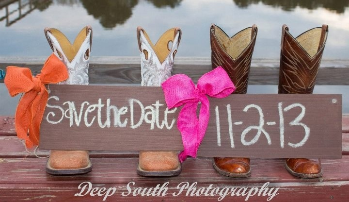 Country Wedding Pic Wedding Ideas Pinterest Wedding