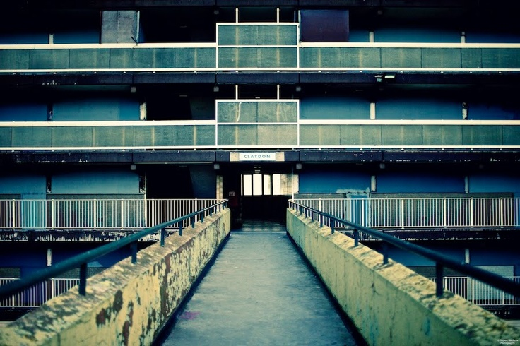 Heygate+Estate3.jpg 900×600 pixels