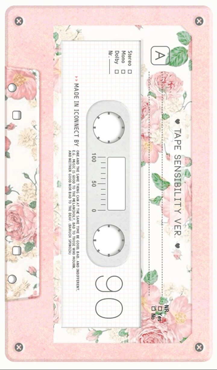 Wallpaper background tumblr hipster cute pink vintage - Iphone wallpaper tumblr vintage ...