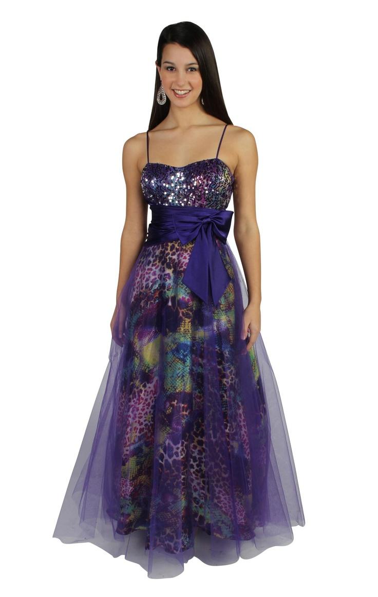 128 besten Dresses of course! Bilder auf Pinterest | Schöne kleider ...