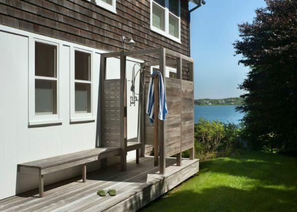 78 bilder zu wasserbecken schwimmteich gartendusche auf pinterest g rten wasserspiele und. Black Bedroom Furniture Sets. Home Design Ideas