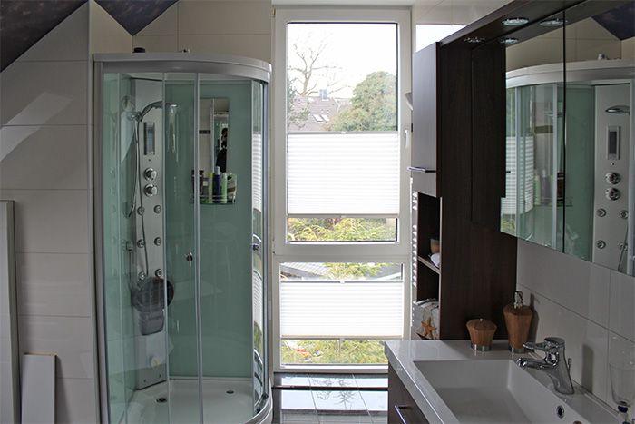 Badezimmer Ohne Fenster Forum : ideas about Badezimmer Fenster on Pinterest  Badezimmer ohne fenster