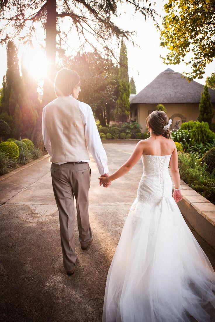 ..: Timmy&Anna   Engedi wedding venue