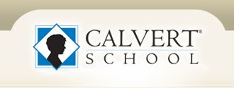Homeschool Curriculum   Homeschooling   Calvert School. Many cyber charter schools are beginning to offer Calvert as another option to choose from, which means you can get Calvert for free. See if your state has a cyber charter school, and if so, if they are connected to Calvert.