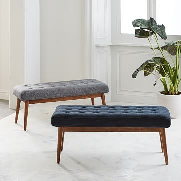 Best Of Upholstered Hallway Bench