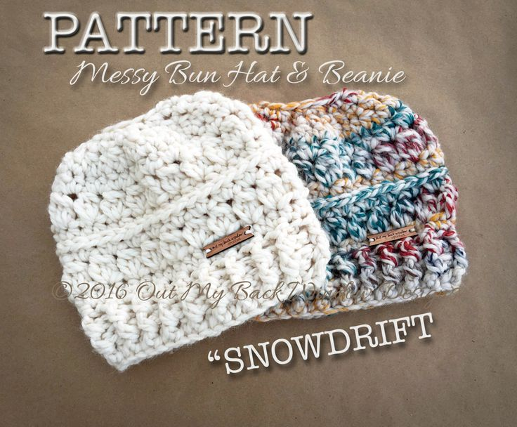 245 best boleros images on Pinterest | Beanies, Crochet hats and ...