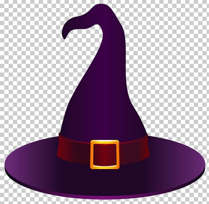 Witch Hat Png Clipart Clip Art Font Halloween Halloween Clipart Witch Hat Witch Halloween Clipart