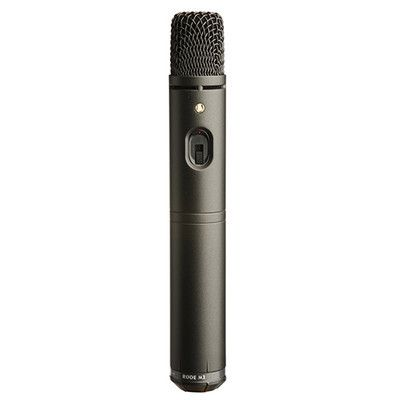 Rode Microphones. How good are they? Listen to this clip and you will be convinced of their value: https://soundcloud.com/rodemics/sets/m3 Now, would you like to buy one? Click here: http://www.musiclab.com.au/?s=rode+microphones #rode #microphones #musiclab #rodemics