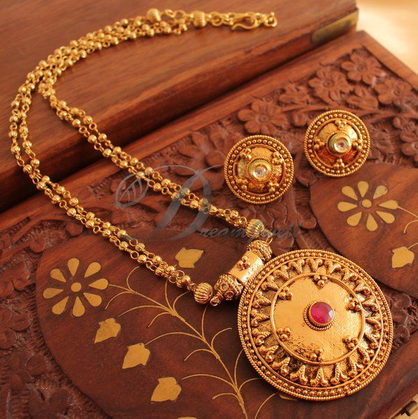 25 Best Ideas About Indian Jewelry Sets On Pinterest: 25+ Best Ideas About Indian Gold Jewellery On Pinterest