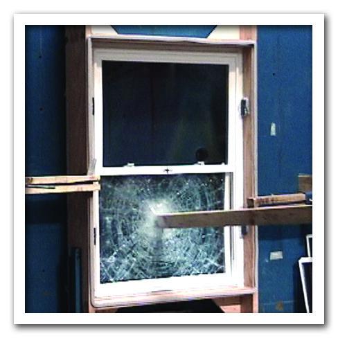 Fire-Rated Wood Doors | Simpson Door Company