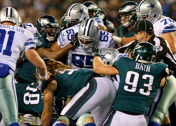 2016 NFL Picks Week 17: Live Stream, Scores, Stats Time, News, Online, Watch, Game Tickets & TV channel  Cowboys vs Eagles http://cowboysvseagles.org