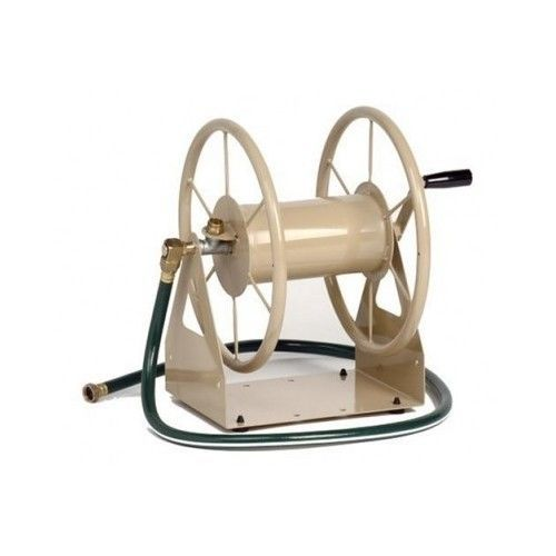 fetching home depot garden hose reel. Garden Hose Reel Landscaping Storage Industrial Quality Patio Deck Home  Durable 32 best Driveway Ideas images on Pinterest ideas