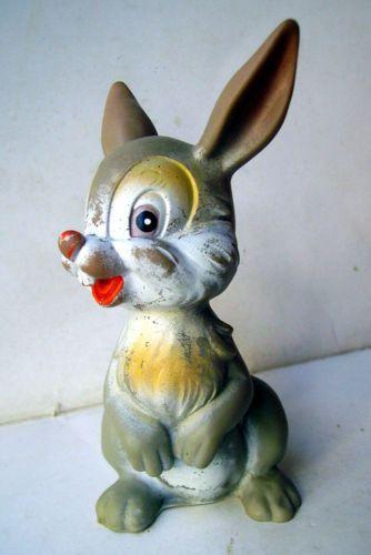 Pouet-Pouet-PANPAN-BAMBI-Thumper-Walt-Disney-Productions