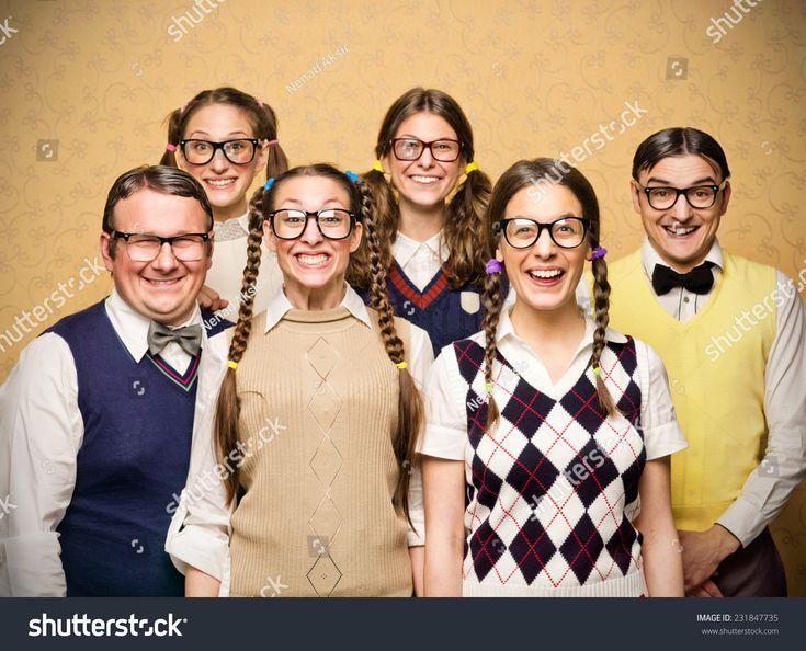 PHOTOS OF GROUP OF PEOPLE - Resultados de Yahoo España en la búsqueda de imágenes