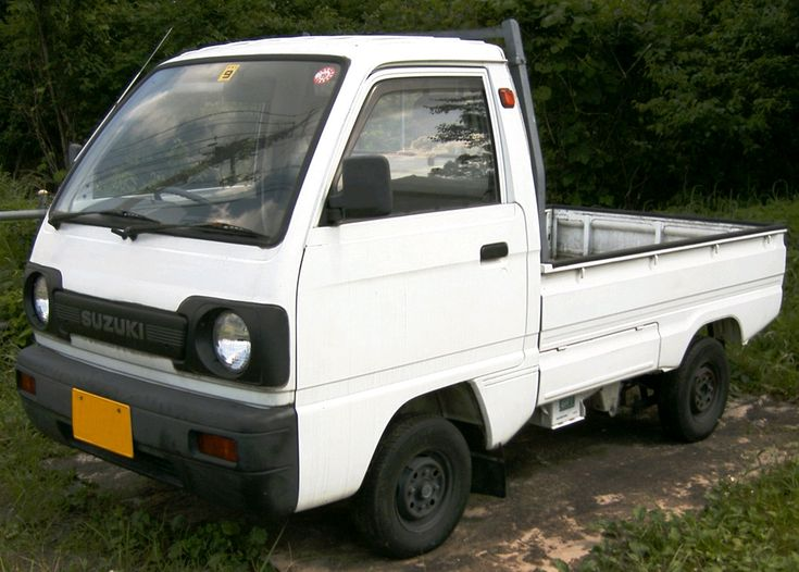 get 20+ suzuki carry ideas on pinterest without signing up | used