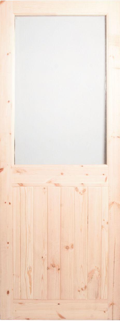 doors direct doors dublin garage doors internal doors wooden doors front