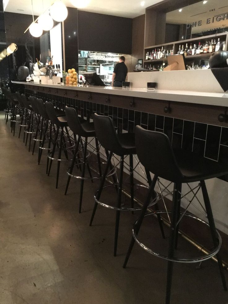 Commercial Grade #BarStools From #Furniture #Toronto 😍. available in Counter & #barstool Height. To see this model visit our showroom in #Etobicoke. 700 Kipling ave 416-503-0009