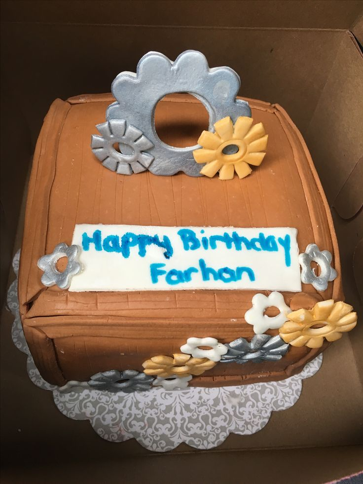 Romantic Birthday Cake Images For Husband : 17 Best ideas about Birthday Cake For Husband on Pinterest ...