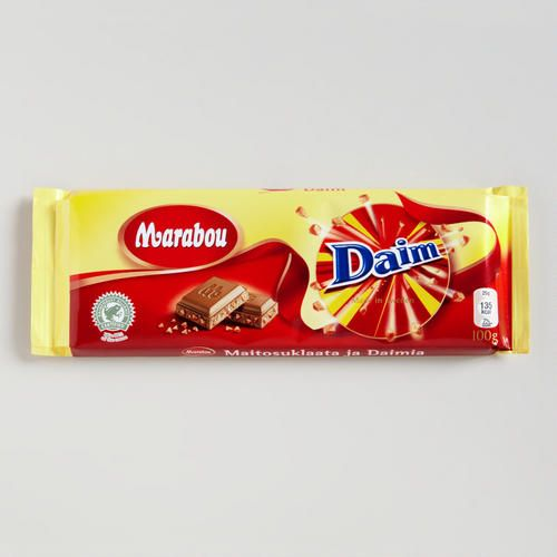 Marabou Chocolate Bars http://www.marabou.se/marabou/page?siteid=marabou-prd=sesv1=637