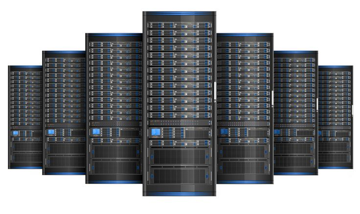 Do you want to have a try of hosting services, which can give you the best experience? Don't be think more, just check out the criteria you need from the advanced technologies.   #hosting #technology #services