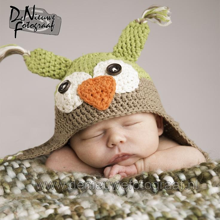 Newborn Dex