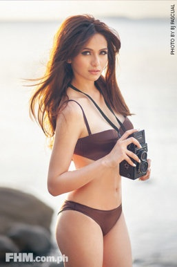 Jennylyn Mercado Just Look At Her Now Local