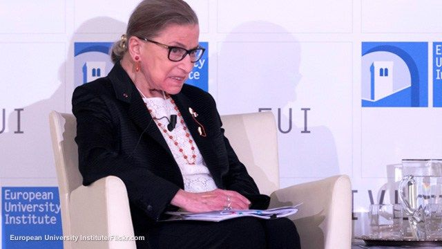 The Trumpster is right: Ruth Bader Ginsburg s mind is shot because she was brain damaged by chemotherapy in 2009 #ruth #bader #ginsburg,chemo #brain,donald #trump,brain,chemotherapy,chemo,damage,chemo #brain http://diet.nef2.com/the-trumpster-is-right-ruth-bader-ginsburg-s-mind-is-shot-because-she-was-brain-damaged-by-chemotherapy-in-2009-ruth-bader-ginsburgchemo-braindonald-trumpbrainchemotherapychemodamagechemo/  # The Trumpster is right: Ruth Bader Ginsburg's 'mind is shot' because she…