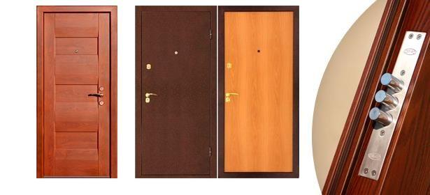 Стальные двери центр обувь иркутск
