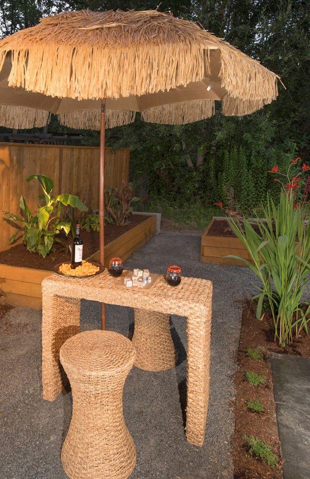 Tropical game table: https://www.paradiserestored.com/portfolio_item/braghero-property-2017/
