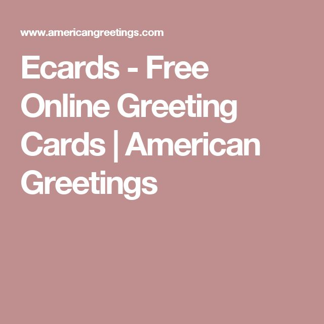 56 best american greeting freindship card images on pinterest ecards free online greeting cards american greetings m4hsunfo