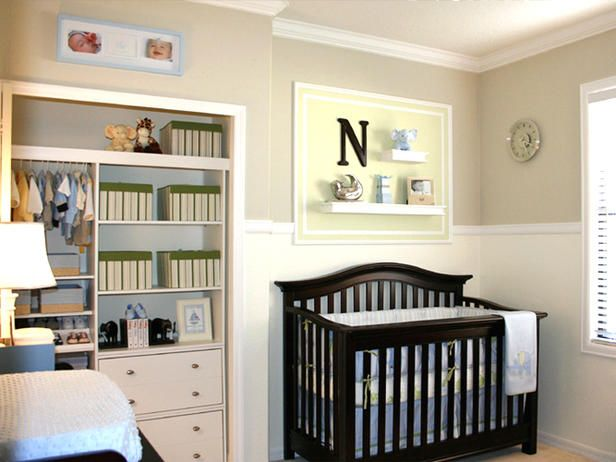 NurseryClosets, Baby Boys Nurseries, Baby Room, Cribs, Boys Room, Nurseries Ideas, Babies Rooms, Baby Nurseries