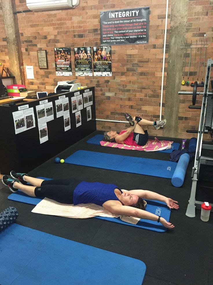 https://flic.kr/p/NeJ2Kj | Fitness and Personal Trainer Coaching Brisbane, QLD | Follow Us On : nustrength.com.au   Follow Us On : www.instagram.com/nustrength4122   Follow Us On : www.facebook.com/NuStrength   Follow Us On : followus.com/nustrength