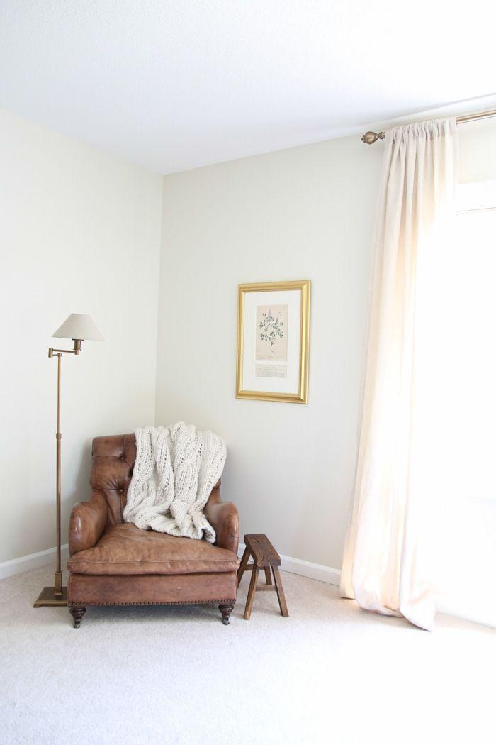 Best 25+ Bedroom reading nooks ideas on Pinterest ...