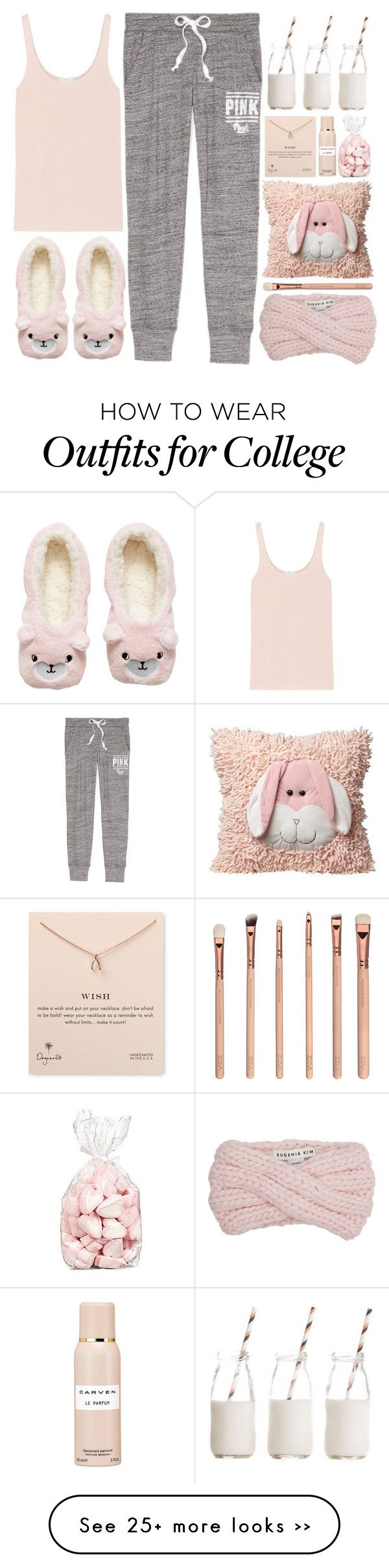 """""""Toddle"""" by bellacharlie on Polyvore"""