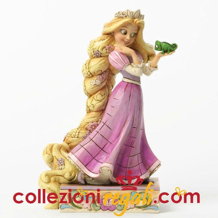 Principesse, Personaggi Disney - CollezioniRegali.com - Oggetti unici,originali e di tendenza!