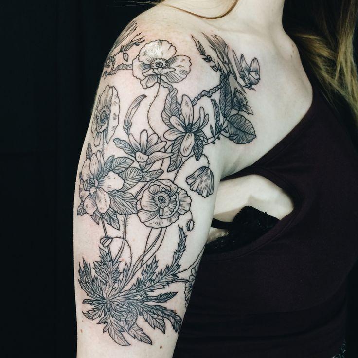 100 magnolia artists org 441 best tatuus