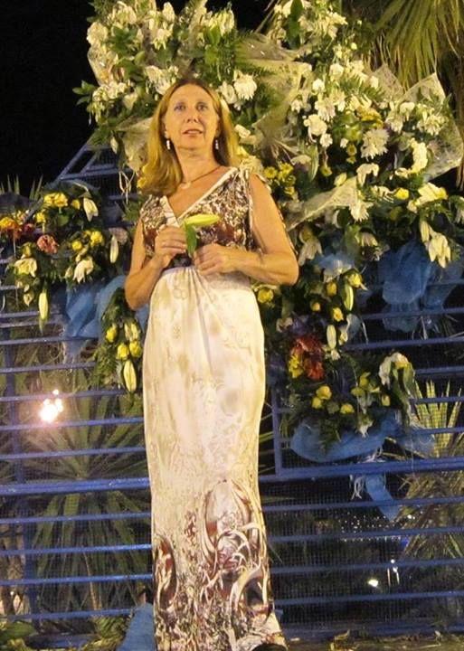 """Pájaros de papel: ESPECTÁCULO POÉTICO MUSICAL """"CRISTALES"""" EN BENIDOR..."""