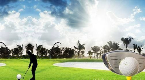 ACE Golf Shire Sector-150, Noida Expressway Call @ +91-9555009900