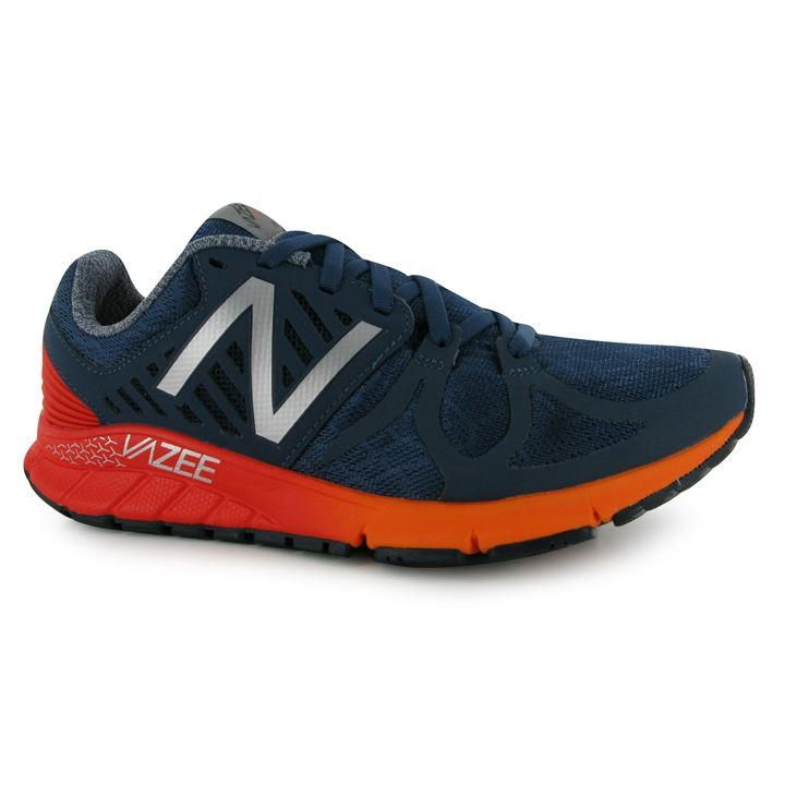 New Balance | New Balance Vazee Rush Mens Running Shoes | Mens Running Shoes