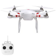 #BrandedProducts #NewArrivals #AuthenticProducts #TopOfTheLineProducts #SaleSaleSale #NewProducts #HitLike #ClickComment #ShareThisPost #ebizmarketingAustralia http://ebizmarketing.com.au http://ebizmarketing.com.au/collections/hobbies-toys/products/dji-phantom-2-2-4ghz-quadcopter-remote-control-pilotless-plane