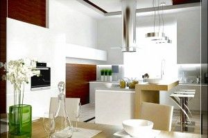 Colorfull Design Contemporary Furniture Ideas