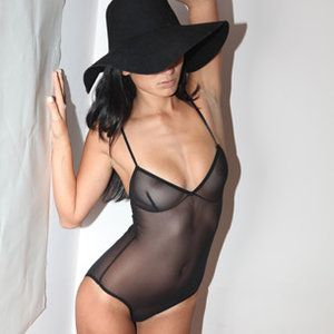 Google Image Result for http://www4.images.coolspotters.com/photos/518891/american-apparel-nylon-spandex-micro-mesh-bra-bodysuit-profile.jpg
