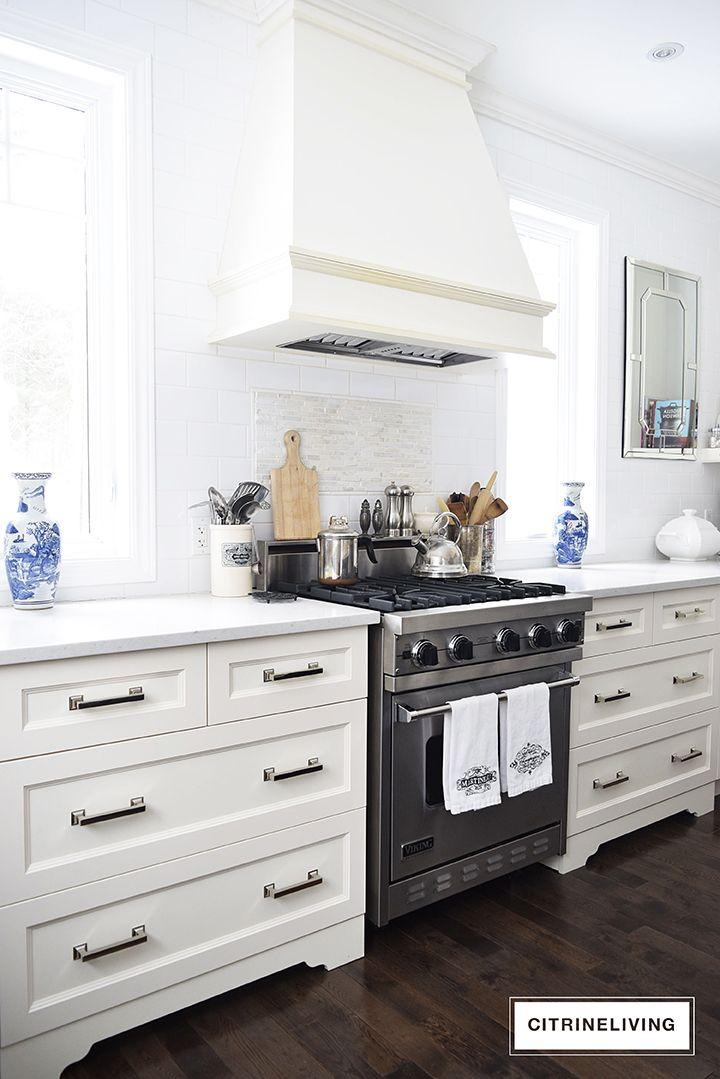 Best 25 Upper cabinets ideas on Pinterest  DIY storage